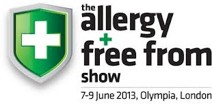 allergy-free-show