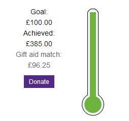Donation