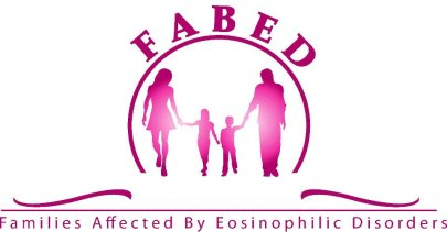 FABED