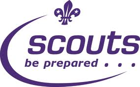 Courtesy of scouts.org.uk