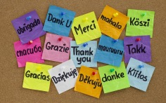 thank-you-languages
