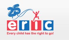 www.eric.org.uk
