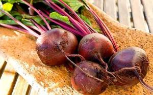 p-beetroot-superfo_1474379c