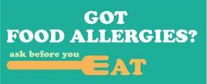 allergymenu