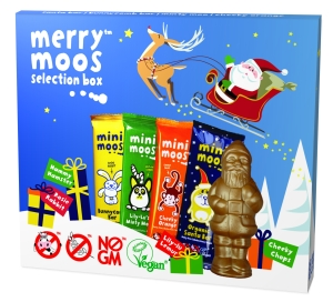 moo-free-selection-box-hi-res
