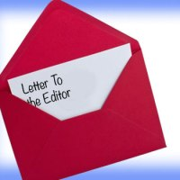 Letter-to-the-EditorSqare