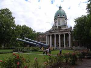 imperial-war-museum-aburt