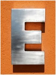 letter_e
