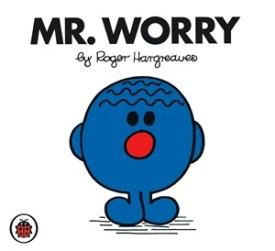 Mr._Worry