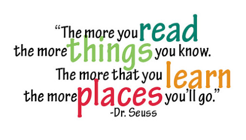 speech we learn imginative journeys oh places you ll go dr 19 dr seuss: you know you're in love  oh, the places you'll go is my favorite book by dr seuss give it a look if you want to read some seuss gav.