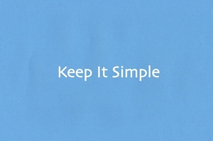 Keep-It-Simple-Design-Simplicity