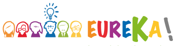 logo-eureka-01