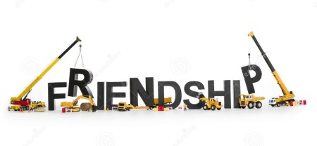 developing-friendship-machines-working-word-building-up-concept-construction-black-alphabetic-letters-forming-isolated-31326540
