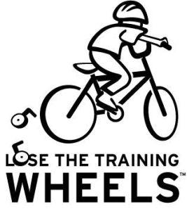 lose-the-training-wheels-logo-new-black-on-white