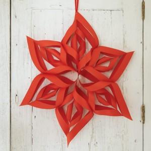 Christmas-decorations9