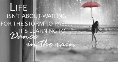 dancing-in-rain