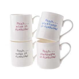 shhh-gin-and-tonic-in-disguise-mug-p2968-4246_image
