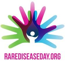 rdd-logo