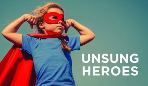 unsung-hero-greport