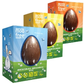 moo-free-3-eggs-diagonal-web-medium