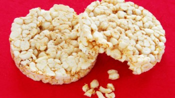 Arsenic-levels-in-rice-crackers-and-Rice-Krispies_strict_xxl