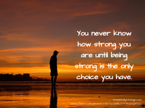 you-never-know-how-strong-you-are-until-being-strong-is-the-only-choice-you-have