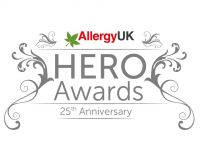 hero-awards-(logo)_cropped_200_165