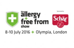 Allergy_Olympia_Logo_2