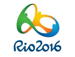2cfc75d26f32e6608791a5263d92e52b-rio-2016-olympic-logo-vector