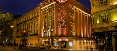 Lisbon_Entrance