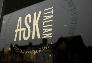ask-bolton