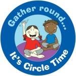 circle-time