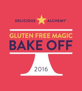 da_bake_off_logo_2016