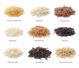 mixed_rice