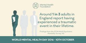 1-in-3-traumatic-event-wmhd
