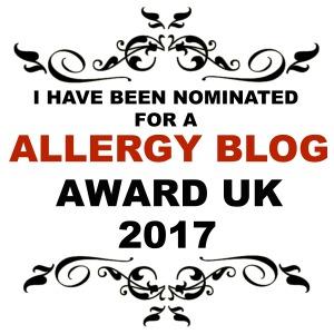 nominated-image-uk