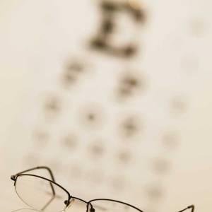 blurred-eyechart