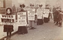 Suffragette_poster_parade